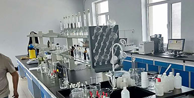 鸿泰工业瓷厂