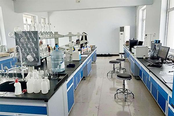 佛山专业加气砖分析仪生产厂家
