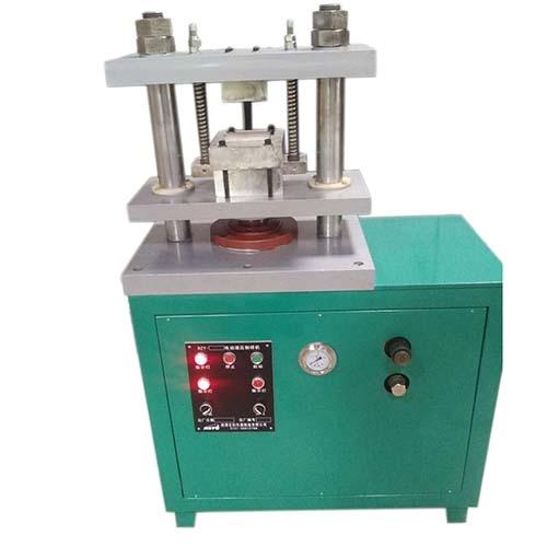 数显式工程材料(抗压抗折)强度综合试验仪