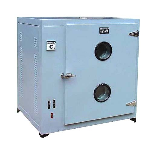 瓷砖大烘干箱